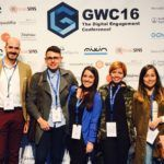 EUDE conferencia digital engagement