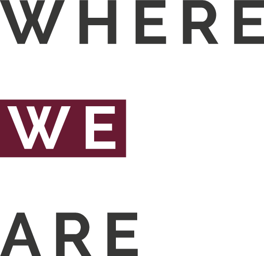 WHERE_WE_ARE-1