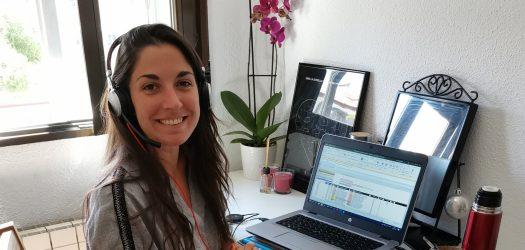 Lucia Márquez